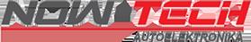 NOW-TECH autoelektronika, chiptuning, hamownia drogowa 4×4, geometria 3D, Zbieżność kół, wulkanizacja, Grybów, Bobowa, Nowy Sącz, Gorlice